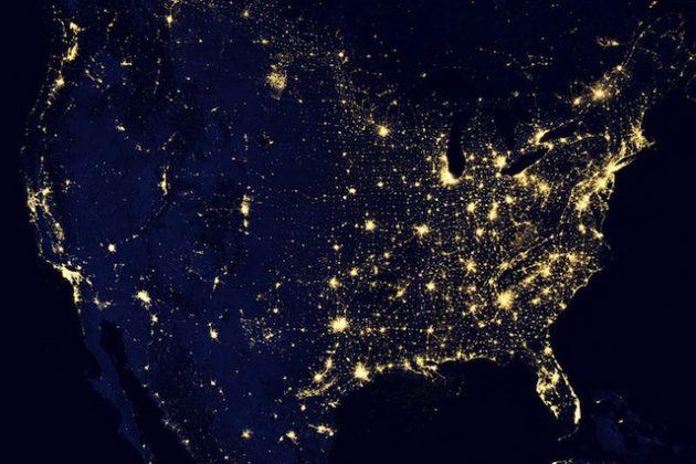 Black Marble-NASA-Images-Earth2
