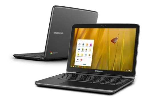 Google-Presents-Portable-$99-Education