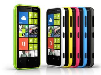Nokia,Lumia-620