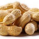 Nanotechnology Against Peanut Allergy