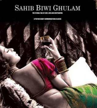 Sahib-Biwi-Ghulam2