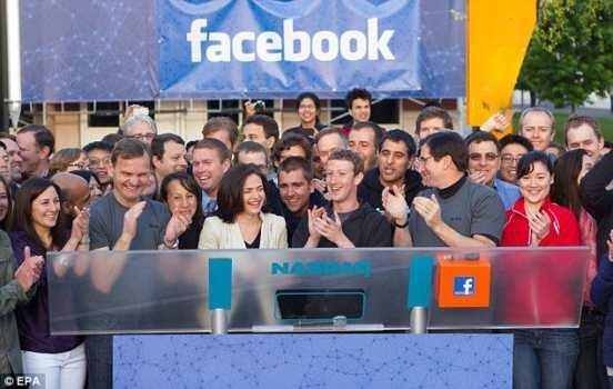 Forbes,List,Billion,Obama,Powerful,Zuckerberg,Facebook