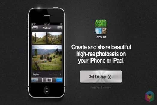 Tumblr-Launches-Version-iPad