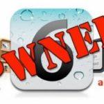M00nsh1ne : iOS 6.0.1/6.0.2 Untethered jailbreak from i0n1c as Christmas Gift