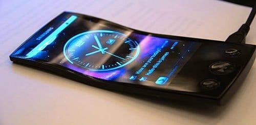 bend-screen-3