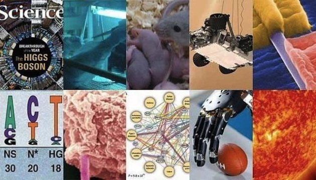 greatest-scientific-achievements-2012
