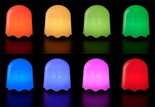 pac_man_ghost_lamp_2