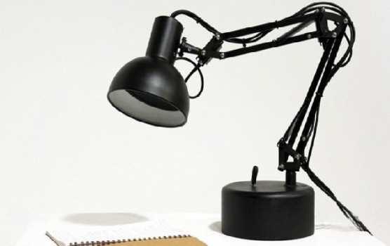 pinokio-lamp-robotics