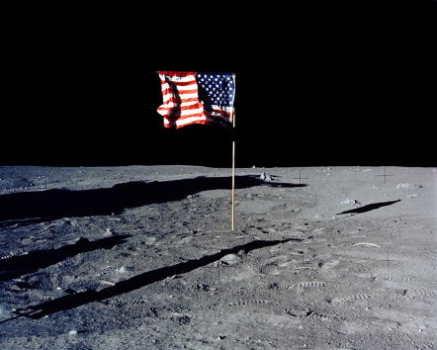Moon-Mission-trip