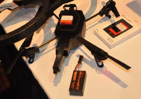 AR.Drone-2.0
