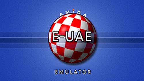 Amiga-Emulator-html 5