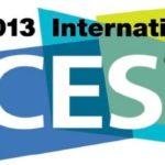 CES 2013: Five Major Industry Trends
