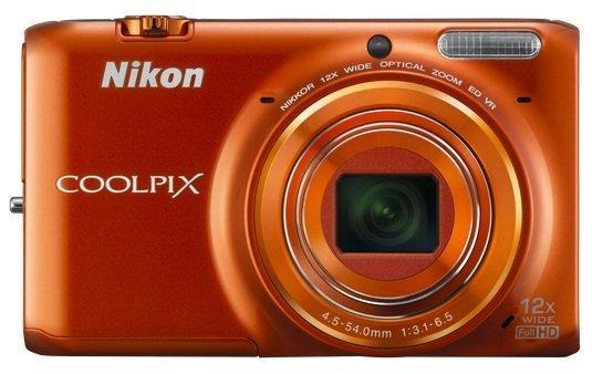 CES-2013-Nikon-Coolpix