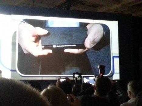 CES-2013-Samsung- Flexible-OLEDs2