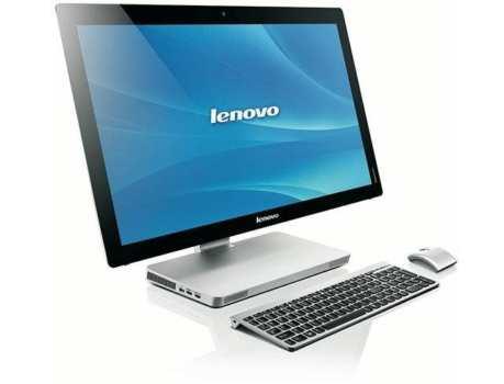 Lenovo-IdeaCentre-A730-A