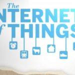 CES 2013: Qualcomm Development Platform for the Internet of Things
