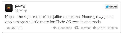 iphone-5-untethered-jailbreak-progress