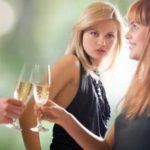Scientists Believe Jealousy is a Brain Disease