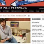 Jobs will be Released on Jan 25 at Sundance Film Festival