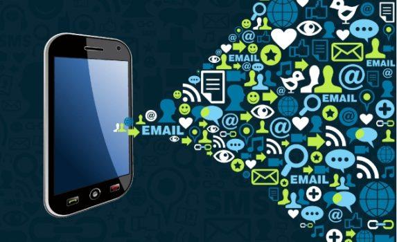 twelephone-nuevo-servicio-para-ralizar-llamadas-desde-twitter-1
