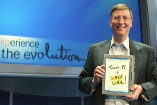 Bill-Gates-Attacked-iPad