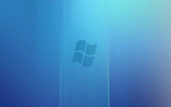 Windows-Blue-seria-el-proximo-Windows