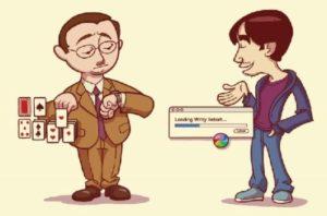 Mac-vs-PC