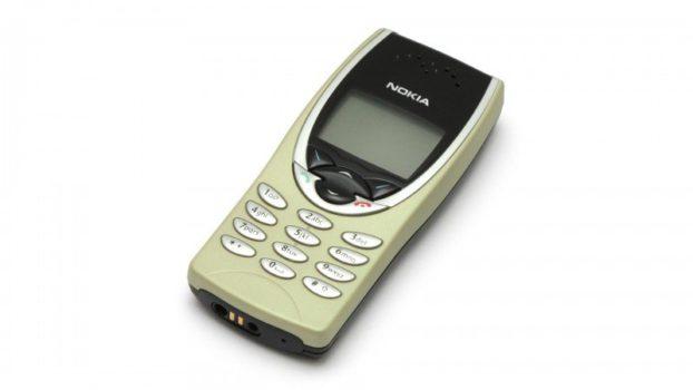 Nokia_5