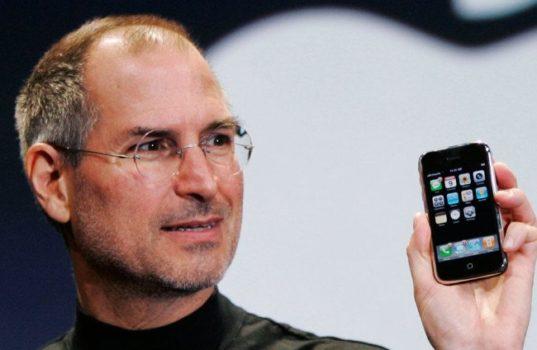 iphone -imac
