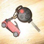 Essence of Automotive Locksmith Services