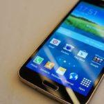 Best Smartphone 2014