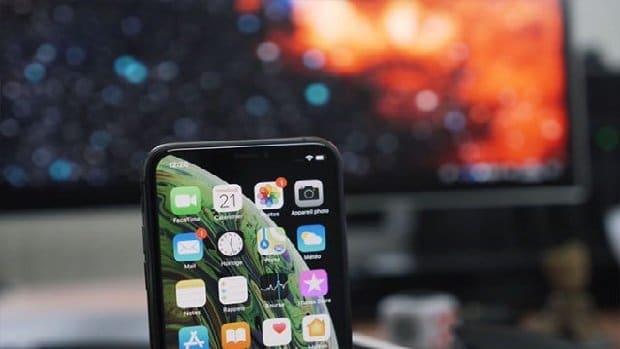 iPhone XS Sale