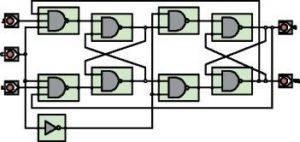A Sample Documentation Of Digital Logic Simulator.[Download] 1