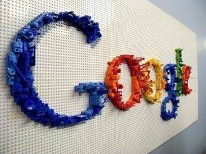 Google Decides To Wipe Out Two Formidable Projects. 3