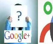 Google-Plus-followed