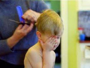 Hair-cut-Fear