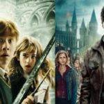Harry-Potter-Stars-From-Past-to-Present