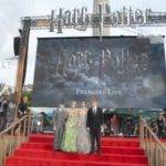 Harry Potter Part 2 Premieres Make the Track End [Movie Review] 3