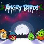 Birds are Still Angry On iOS and Android Devices in New Season. 2