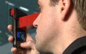 Cataracts Diagnoses Through Smartphone Attachment .  8