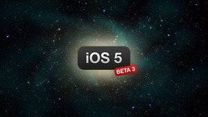 iOS 5 Beta 3 is Ready to Do Morefor You. [New Features]