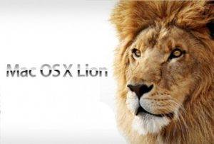 Good Rumor : Mac OS X Lion, MacBook Air Will Release on Wednesday