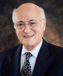Abdulfattah-John-Jandali
