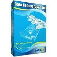 Data-Recovery-Wizard-Box