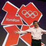 Earning Money from Olympic 2012 in London [Tips]