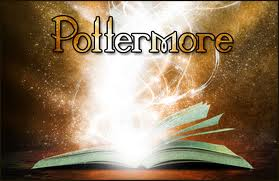 "Hackers Target the Users of ""Pottermore"""