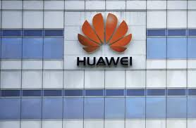 Huawei guard core Processor