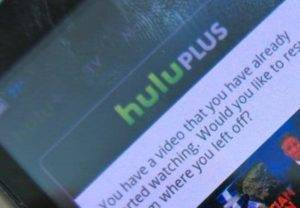 Hulu-Plus-comes-to-Vizio-Android-Tablet.