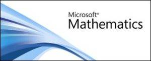Enjoy Free Mathematical Software By Microsoft [Download] 1