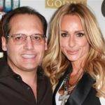 'Real Housewives' Forged Member Taylor Armstrong, Has Committed Sucide